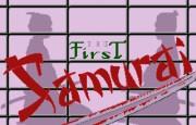 First-Samurai-title.png