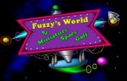 Fuzzys-World-of-Miniature-Space-Golf-title