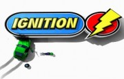 Ignition-title