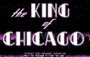 King-of-Chicago-title