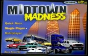 Midtown-Madness-title
