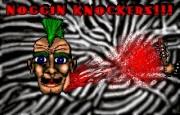 Noggin-Knockers-title