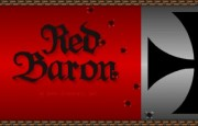 Red-Baron-title