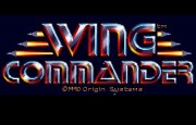 Wing-Commander-title