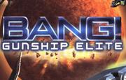 bang-title