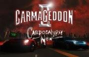 carmageddon_ii-_carpocalypse_now-title