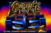 carnage-title