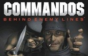 commandos---behind-enemy-lines-title