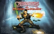 crusaders-of-might-and-magic-title