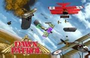dawn-patrol-title-1