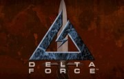 delta-force-title
