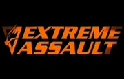extreme-assault-title