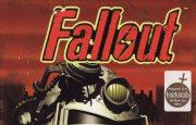 fallout-title