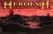 heroes-of-might-and-magic-ii-title