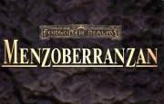 menzoberranzan-title