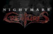 nightmare-creatures-title