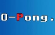 o-pong-title