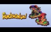 pandemonium-title