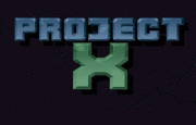 project-x-title