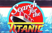 search-for-the-titanic-title