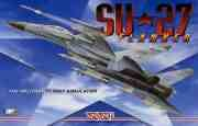 su-27-flanker-title