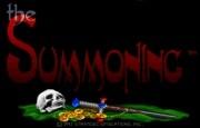 summoning-title1
