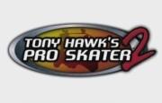 tony-hawk-pro-skater-2-title