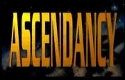 Ascendancy title