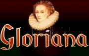 Gloriana-title