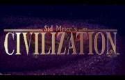 Sid Meier's Civilization title