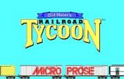 Sid-Meiers-Railroad-Tycoon-title