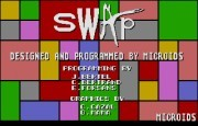 Swap title