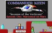 commander-keen-title