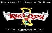 kings-quest-2---romancing-the-throne-title
