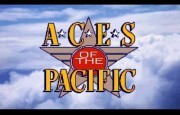 Aces of the Pacific title