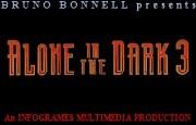 Alone-in-the-Dark-3 title