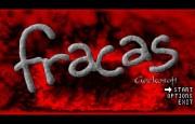 Fracas-Title