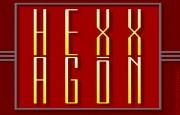 Hexxagon title