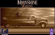 Moonshine-Racers-Title