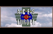 aces-over-europe title