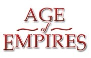 age-of-empires-title