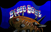 blood-bowl-title