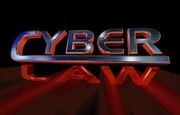 cyberlaw-title