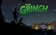 grinch-title