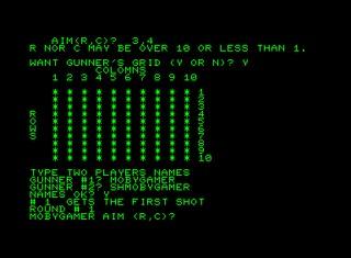 1980---Gunner---Commodore-PETCBM.png