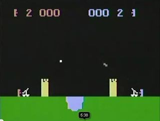 1982---Smithereens!---Odyssey-2
