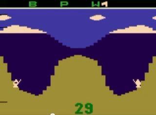 1983---Artillery-Duel---Atari-2600