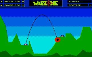 1993-Warzone-Atari-ST.png