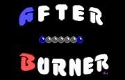 After-Burner title