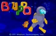 Bluppo-title-screen